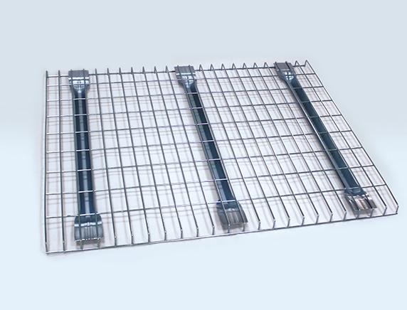 镀锌网层板厂商