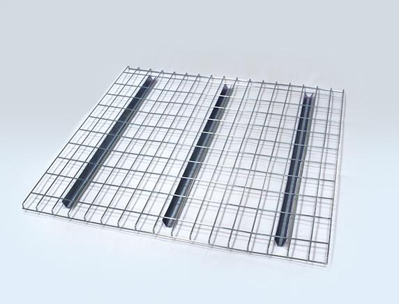 订制镀锌网层板
