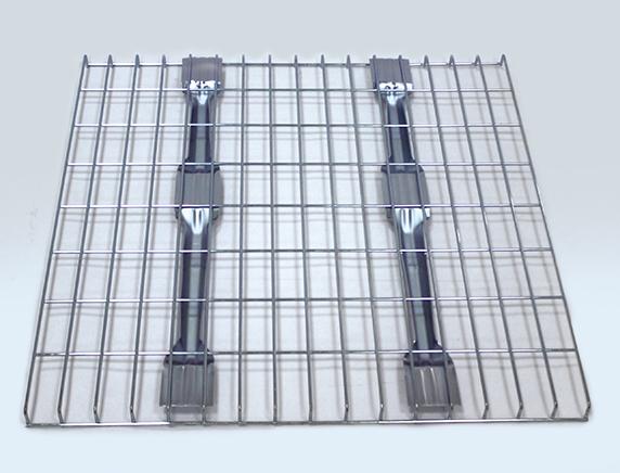 镀锌板生产厂家