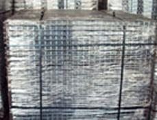 强电焊网片