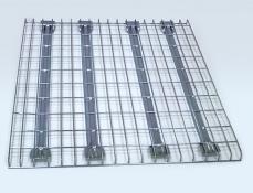 订做镀锌网层板